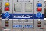 Boston MedFlight #349314H (24)-web08