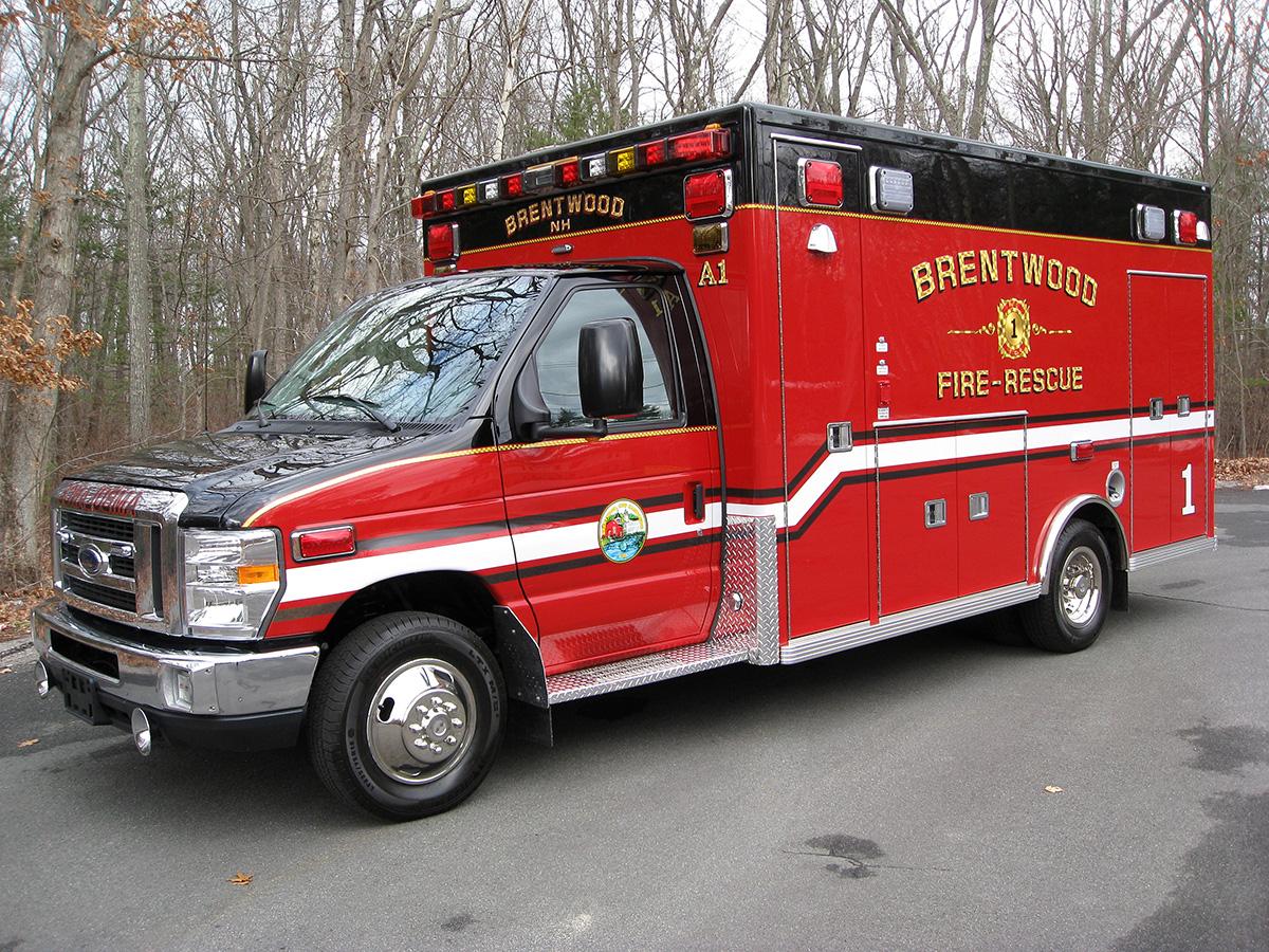 Brentwood, NH #347813SD Main-web13