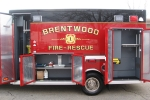Brentwood, NH #347813SD (77)-web11
