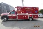 Brewster, MA #359215SD (1)