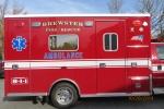 Brewster, MA #359215SD (5)