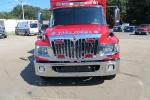 Chatham, MA #361915H (1)-web01
