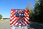 Chatham, MA #361915H (201)-web10