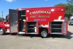 Chatham, MA #361915H (41)-web13