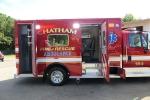 Chatham, MA #361915H (66)-web14