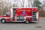 Hanson, MA #366714SD (132)