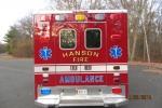 Hanson, MA #366714SD (133)
