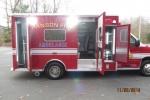 Hanson, MA #366714SD (135)