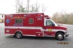 Hanson, MA #366714SD (139)