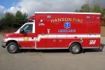 Hanson, MA 366714SD-web
