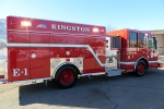 Kingston, MA #H-5355 (35)-web01