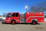 Kingston, MA #H-5355 (65)-web08