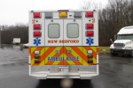 New Bedford EMS #369114SD (103)