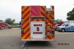 Ware-MA-H-5476-Cab-3