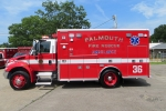 Falmouth, MA #375915H (14)-web03