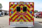 Falmouth, MA #375915H (16)-web06