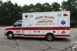 Hope Valley, RI #RMT14 (194506SD) (119)