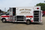 Hope Valley, RI #RMT14 (194506SD) (25)