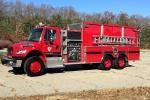 Little Compton RI Fire Truck Main-web07