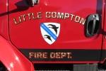 Little Compton, RI #H-5871 (6)