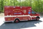 Mansfield, MA #371014SD (148)
