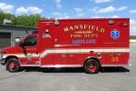 Mansfield, MA #371014SD (153)