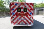 Mansfield, MA #371014SD (155)