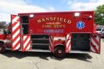 Mansfield, MA #371014SD (30)