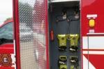 North Smithfield, RI #378615SD (11)