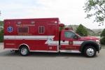 North Smithfield, RI #378615SD (140)