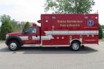 North Smithfield, RI #378615SD (147)