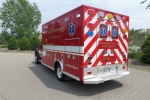 North Smithfield, RI #378615SD (148)