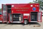 North Smithfield, RI #378615SD (29)