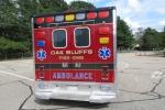 Oak Bluffs, MA #384615SC (144)