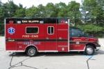 Oak Bluffs, MA #384615SC (147)