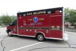 Oak Bluffs, MA #384615SC (153)