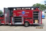 Oak Bluffs, MA #384615SC (23)