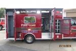 Oak Bluffs, MA #384615SC (47)