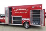 Plymouth, NH #384716SD (26)