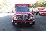 Randolph, MA #385816H (1)