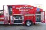 Randolph, MA #385816H (22)