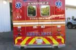 Randolph, MA #385816H (25)