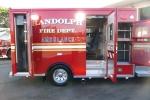 Randolph, MA #385816H (48)