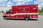 West Warwick, RI #381715SC (144)