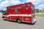 West Warwick, RI #381715SC (145)