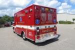 West Warwick, RI #381715SC (146)