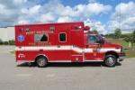 West Warwick, RI #381715SC (149)