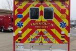 Yarmouth, MA #381215H (24)