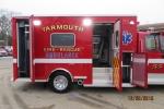 Yarmouth, MA #381215H (43)