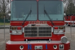 Fitchburg-MA-H-5931-14-web